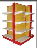 Cens.com DIY shelf series TIAN-YUAN INDUSTRIAL CO. LTD.