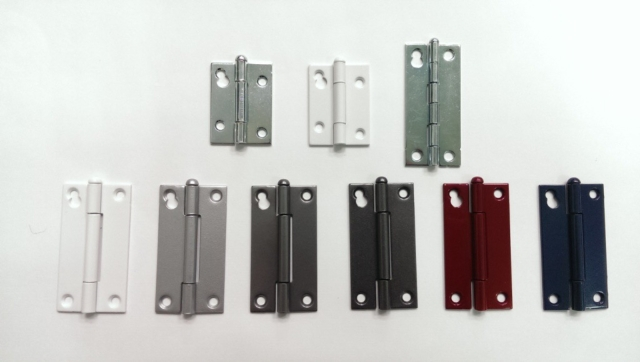Building Material Stamping Hardware Products Metal Building Materials Stamping Hardware Products