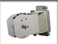Medical Stamping Hardware Parts