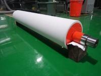 Silica Roller