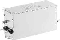 單相電源濾波器