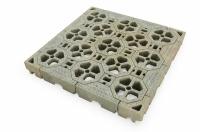 Plastics Tiles
