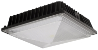 Cens.com LED Square Canopy CM07 FIRST LIGHTING & ELECTRIC CO., LTD