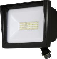 CENS.com LED Flood light