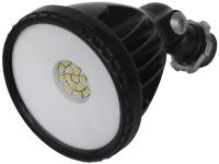 LED Bullet Light