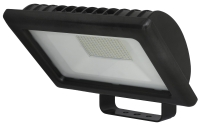 CENS.com LED Flood  Light