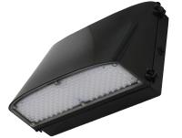 LED Full-cutoff Wall Pack