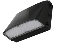LED Full-cutoff Wall Pack