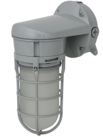 CENS.com LED Vapor Tight