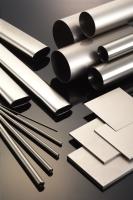各式鈦金屬材料販售