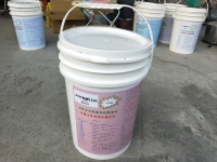 Water-based Multifunctional Eco-friendly Powder-Remove rust