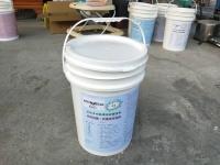 Water-based Multifunctional Eco-friendly Powder-Cozy