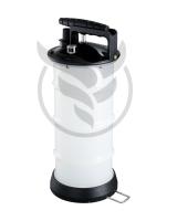 CENS.com Manual Fluid Evacuator