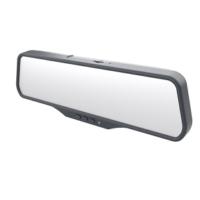 E-Mirror FRONT & REAR DUAL RECORDING