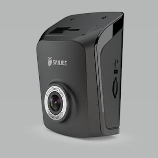 HR30 / HR33 行車紀錄器