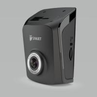 HR30 / HR33 Dashcam