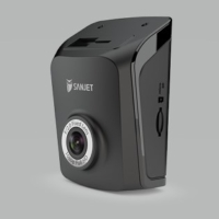 HR30 / HR33 Dashcam