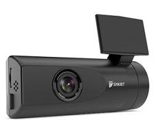 CR93 超广角及最佳夜视影像行车纪录器