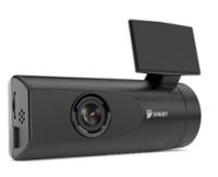 CR93 超廣角及最佳夜視影像行車紀錄器