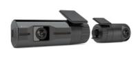 CR99 前后双录 1080P及LVDS行车纪录器
