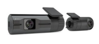CR99 DUAL 1080P LVDS RECORDING DASHCAM