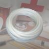 食品级矽胶管