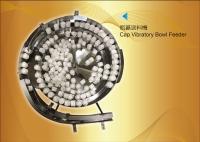 CENS.com Cap Vibratory Bowl Feeder