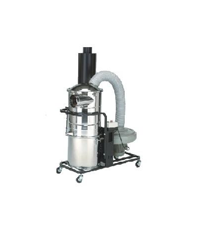 油雾处理机 (油气回收)