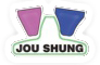 JOU SHUNG PRECISION MACHINERY CO., LTD.