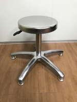 Antistatic Cleanroom Chairs