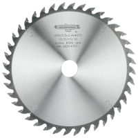 Golden Eagle Groove Saw