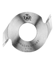 TKG High-Industrial Finger Joint Cutter
