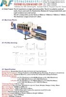 A1-Steel Framer