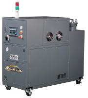 HighPressure  Coolant  System