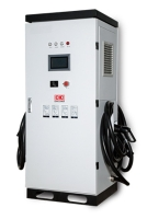 Electric Vehicle DC Quick Charger  60kW