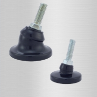 Cens.com Adjusting Glide CHAO YOU ENTERPRISE CO., LTD.