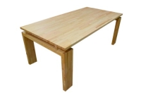 Pure Table