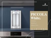 PICCOLA WHITE