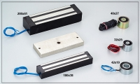 Cens.com Electromagnet Solenoid CHEN YI ELECTRIC CO., LTD.
