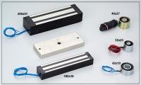 Electromagnet Solenoid