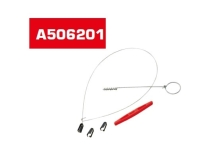 A506201 Sneaky Pete Oil Seal 