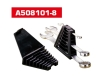 A508101-8  8Pcs Wrench Holder