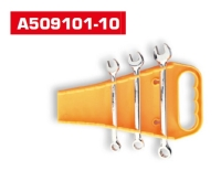 A509101-10 10Pcs Wrench Holder