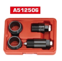 A512506 Hydraulic Valve Lifter Puller