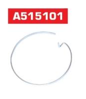 A515101 Saab Clutch Pressure Plate Spacer