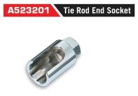 A523201 Tie Rod End Socket