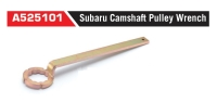 A525101 Subaru Camshaft Pulley Wrench