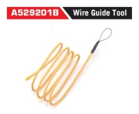 A529201B Wire Guide Tool