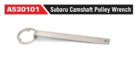 A530101 Subaru Camshaft Pulley Wrench