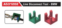A531202 Line Disconnect Tool - BMW